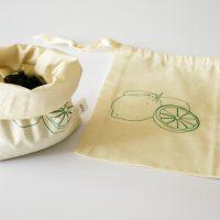 sac à vrac bio made in franc artisanat