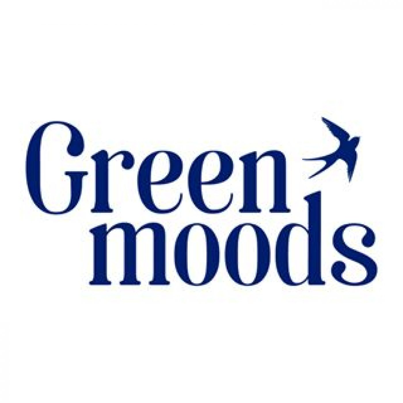 greenmoods-studio-eco-art-de-vivre