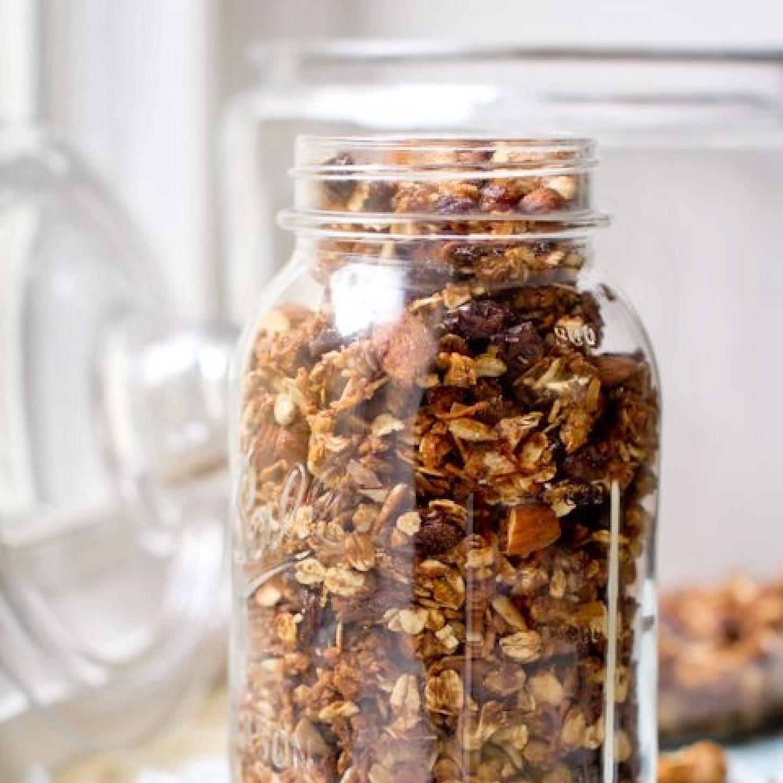 recette-granola-sans-sucre-les-louves